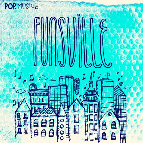 POP. Music 12
