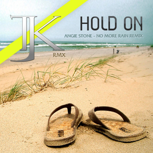 TJK - Hold On