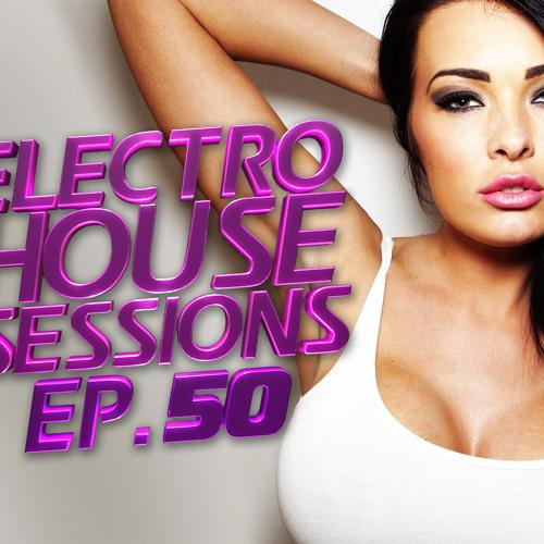 DIRTY ELECTRO DANCE HOUSE MUSIC MIX 2014 [EP.50] - By Dj Epsilon