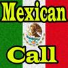 Mexican Phone Call, Funny Ringtones