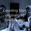 Counting Stars - Native. Originally by OneRepublic