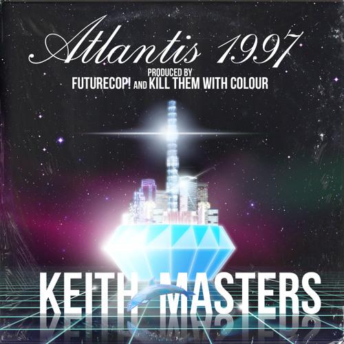 Atlantis 1997