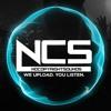 Cover Lagu - Audioscribe - Free Fall [NCS Release]