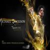 MICHAEL JACKSON TRIBUTE- ABC by FADE AWAY PRODUCCIONES