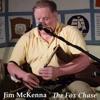 The Fox Chase (Live) - Irish Uilleann Pipes, Jim McKenna