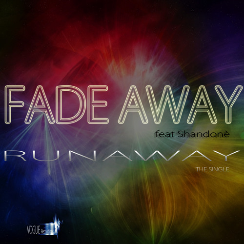 FADE AWAY feat Shandoné - RUNAWAY UNPLUGGED VERSION