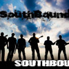 Southbound -Cumberland Road - Live in Anna