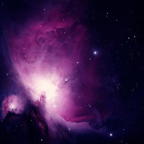 Stars Of The Night (Intro)