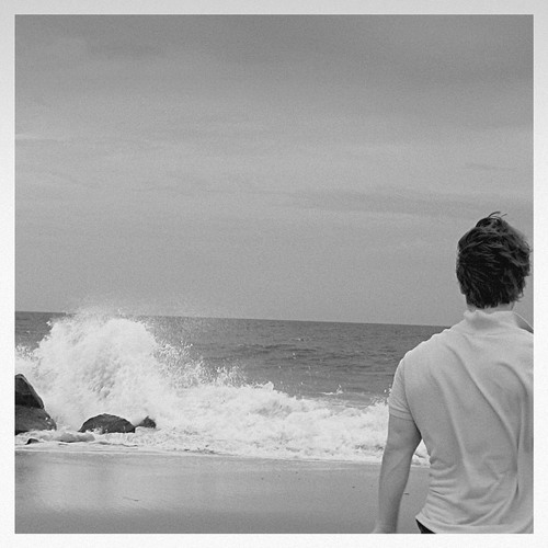 Coma Coast – The Ritual (Boogie Vice Remix)