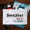Swagger 21 - Track 1 - Gorgon City 'Ready for your love'
