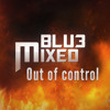 Out Of Control [Free download]