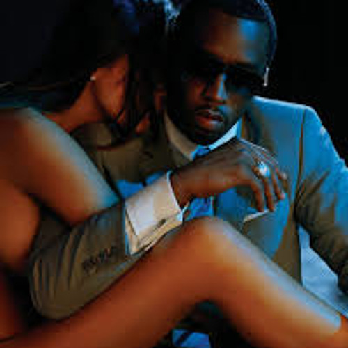 Diddy  instrumental cashgotbeats and rydhim god collab exclusive# buy now