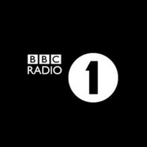 BBC Radio 1 - A.M.C & BMK - Hold It (OUT NOW Titan Records)
