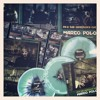 "Marco Polo ft. Organized Konfusion ""3-O-Clock"" - FREE DOWNLOAD"