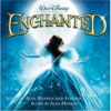 Ever Ever After ~ Carrie Underwood ~ Enchanted ~ mp3