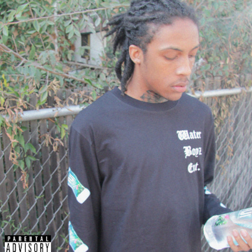 Chris Travis - Till The Day
