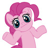 """My Little Pony: Friendship Is Magic -- """"Make a Wish"""" (Extended + Slightly Remixed) Mk. I"""