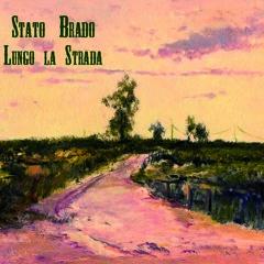 Lungo La Strada