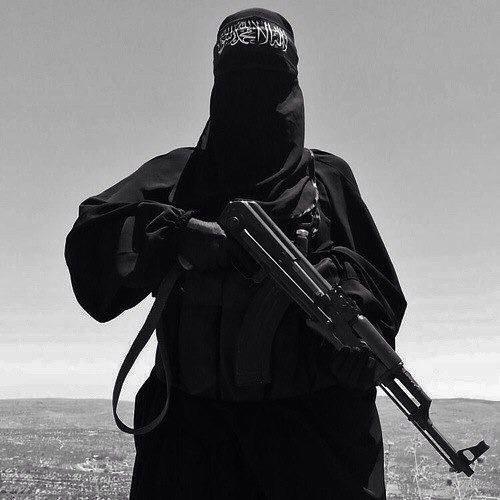 Taliban Kush (Mastered) DL IN DESCRIPTION
