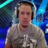 Cumbias sonideras  Para Bailar Mix 2014 Portada del disco