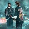 Stay Fly - Three 6 Mafia Knocking on Heaven's Door