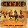 Cimarron (Opening)