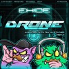 Drone - EH!DE (Monsters With Tiny Mustaches Remix) [Hard Fire Records] Beatport Top 100