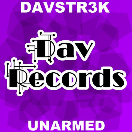 Davstr3k-Unarmed (Download in description)