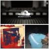 Gabi - Kian Dionisio (Instrumental Cover)