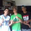 Vida dependente de Rap - Quarto Mágico Records - Aiyo Krazy , Jpê , Kell , Prod. Johnny São