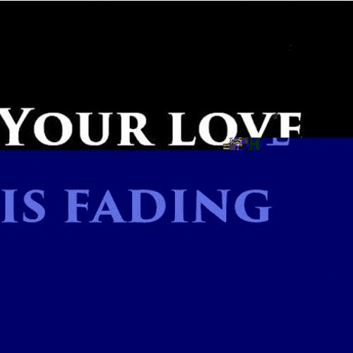 Tigerskin | Fading | Free Download | 2014