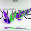 Plan B Ft.Jowell Y Randy De La Ghetto - Candy Remix (Dembow Version) (Prod By.Dj Kike)