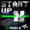 Start Up X: Episode 61