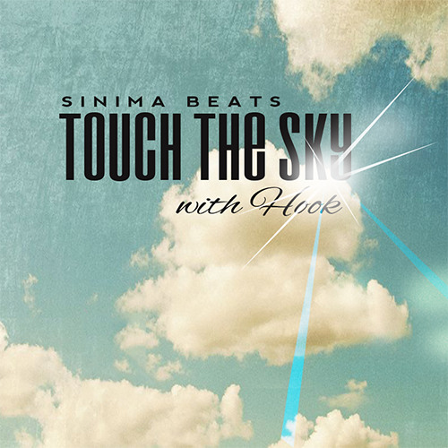 Touch the Sky with Hook