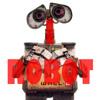 I Robot (final)