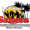 Saludos Pedro Arroyo para La Prensa Salsera Web & Magazine