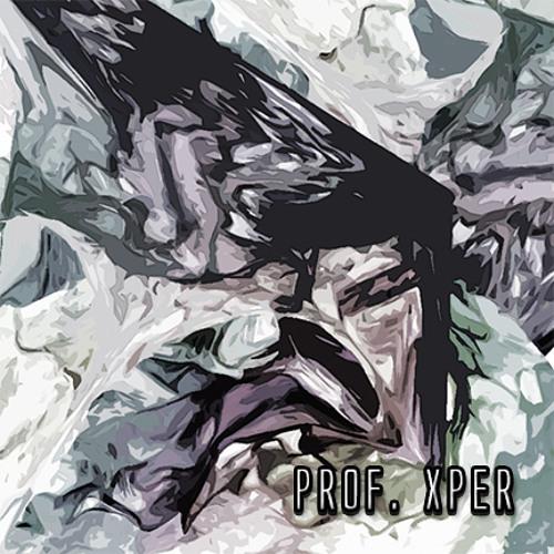 Into The Wild [Eddie Vedder - The Wolf (Prof. Xper Unofficial Remix)]
