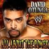 WWE David Otunga