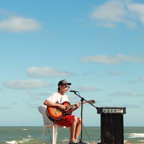 Gustavo Cerati - Vivo