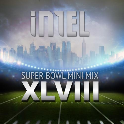 Super Bowl XLVIII Mini Mix