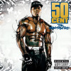 God Gave Me Style - 50 Cent Remix