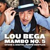 Lou Bega - Mambo No. 5 (Rare Kandy X SCALEY Bootleg)