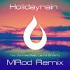 Laura Brehm - The Sunrise (MRod Remix)