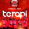 BARIKAD CREW kanaval 2014 - TERAPI