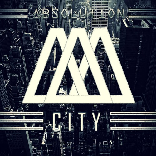 City City by AbsolutiON