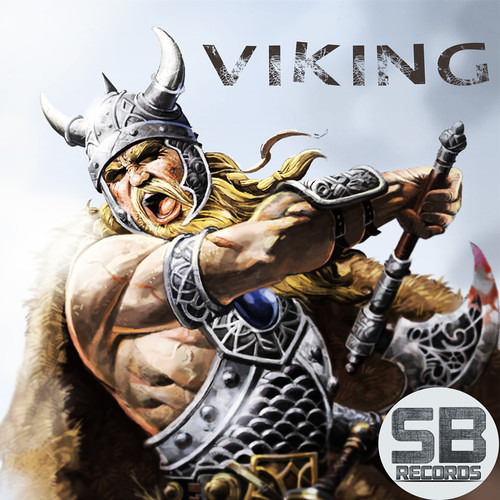 Sean&Bobo - Viking [FREE DOWNLOAD]
