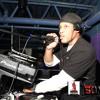 80s R&B DJ Chill X Radio Power Mix 101