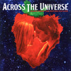 I Want to Hold Your Hand: The Beatles (Across the Universe Soundtrack) [Cover]