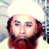 Alif Allah Chambe Di Booti Naat khao Javaid Naqshbandi