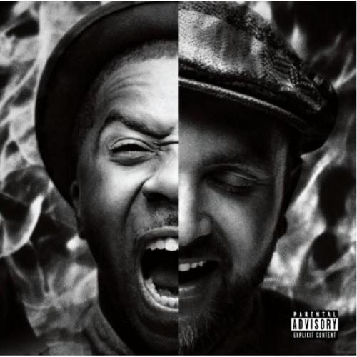 Dag Savage - E&J ( Album Stream)